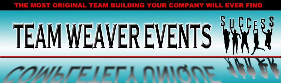 TeamWeaverEvents-Web-Banner-Opt